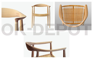 furniture-ppmobler-pp501-2.jpg